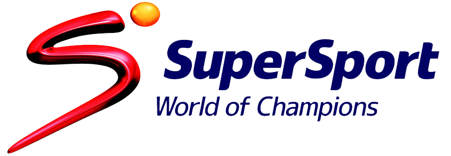 SuperSport logo1
